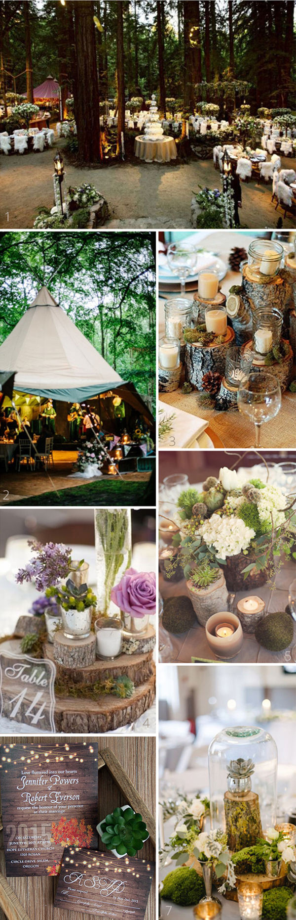 country-rustic-woodland-fall-weding-ideas-