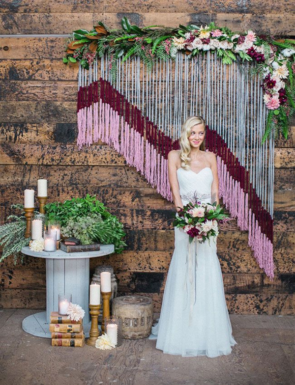 Crafty-Wedding-Inspiration-in-a-Vintage-Warehouse