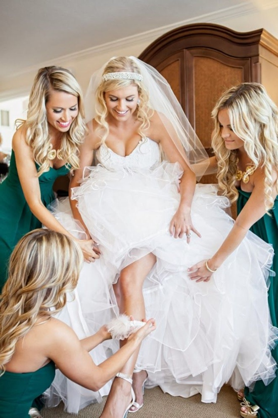 cute-and-awesome-bridesmaid-pictue-ideas