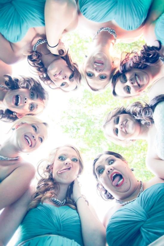 funny-bridesmaid-wedding-photo-ideas