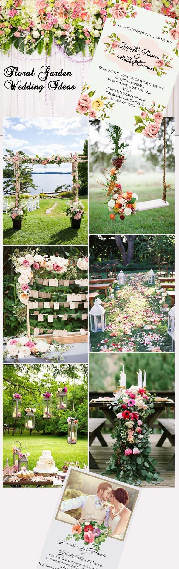 gorgeous-floral-garden-wedding-ideas-and-invitations