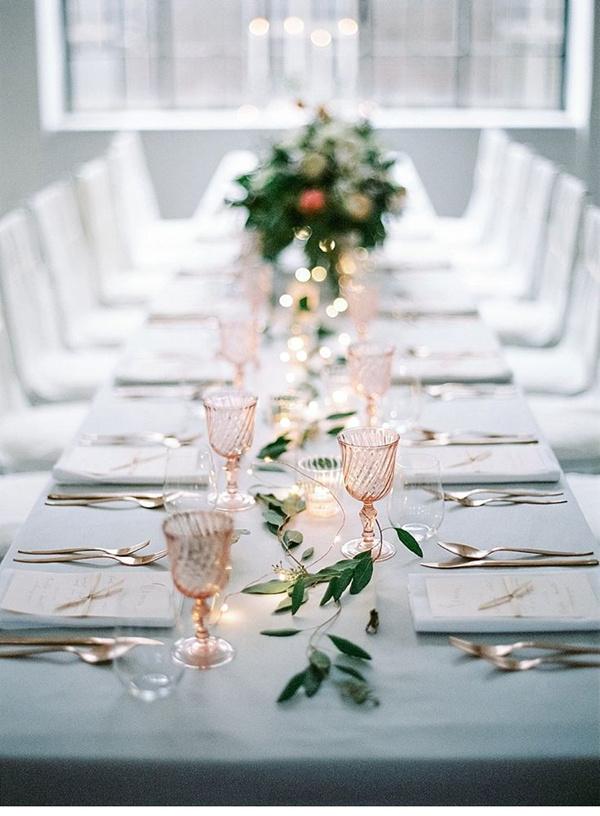 gorgeous-urban-loft-wedding-inspiration