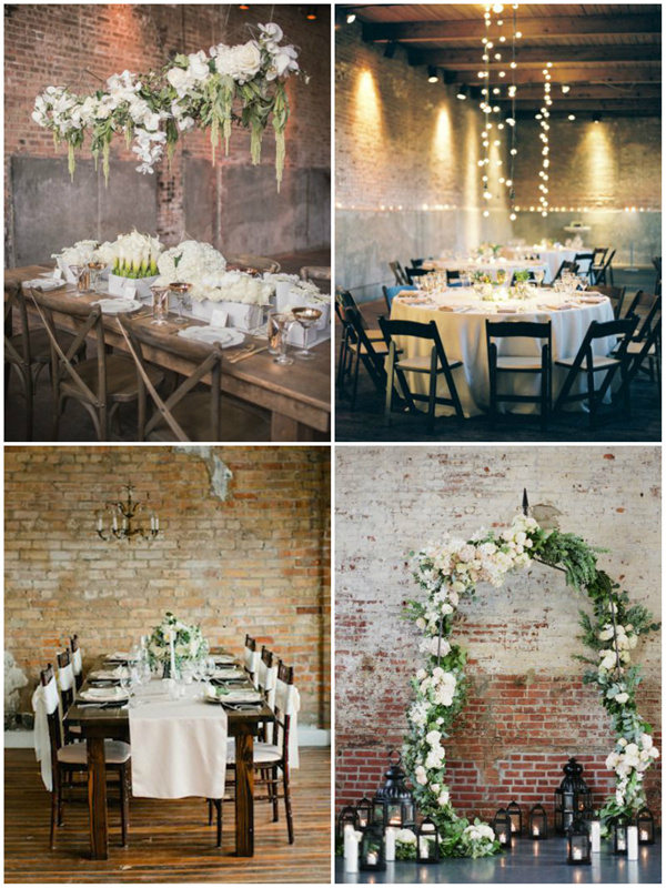 loft-style-wedding-ideas-youll-totally-love