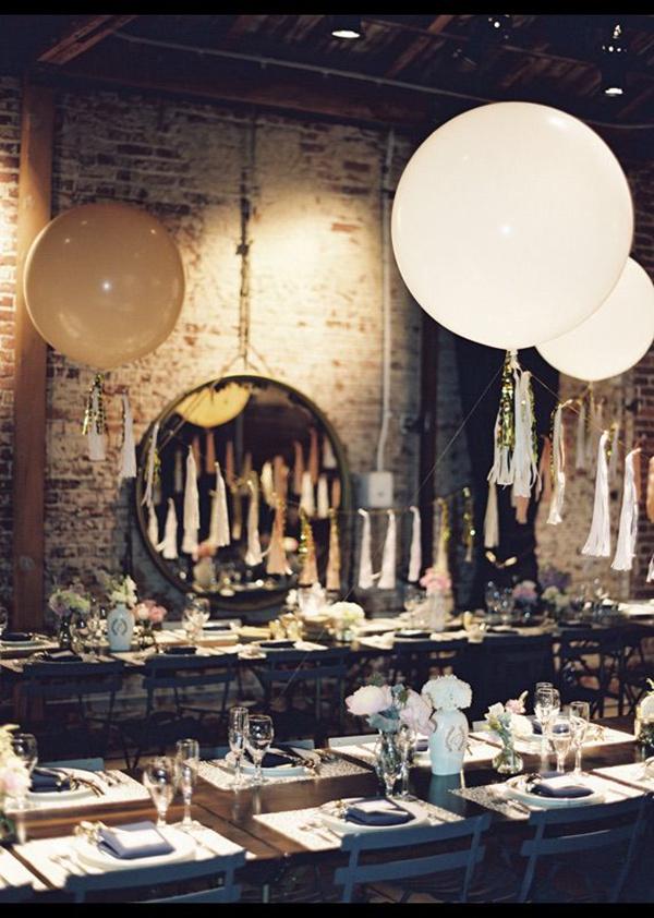 loft-wedding-idea-with-geronimo-balloons-reception-decors