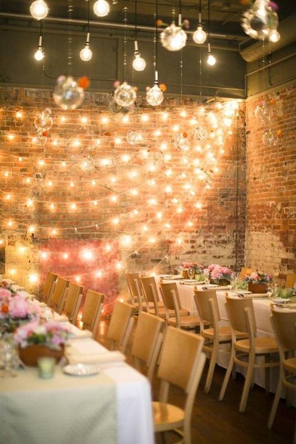Loft-Wedding-Ideas-with-Elegant-Design