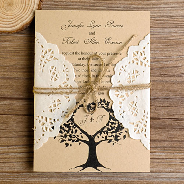 love-tree-rustic-made-in-south_korea-lace-pocket-wedding-invites-EWLS019