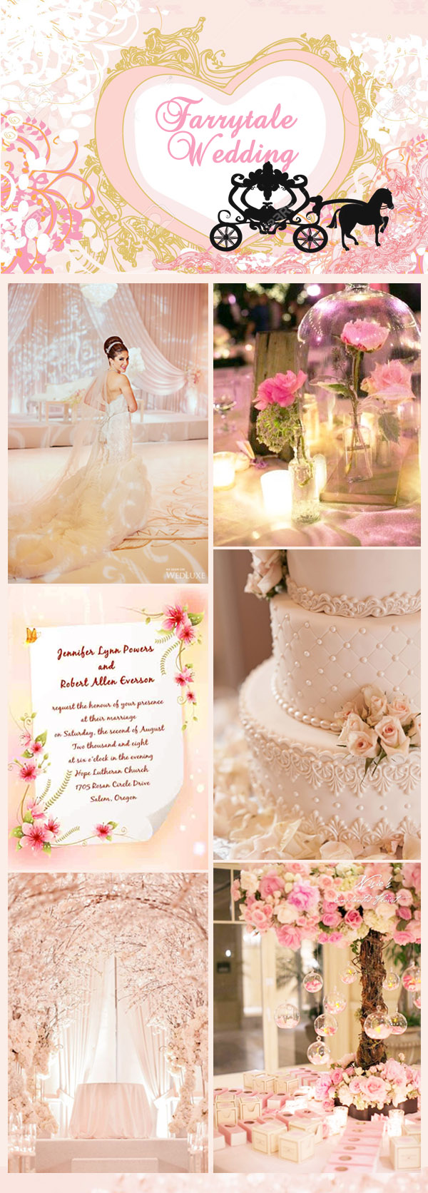 romantic-mordern-fairytale-wedding-ideas-and-invitations