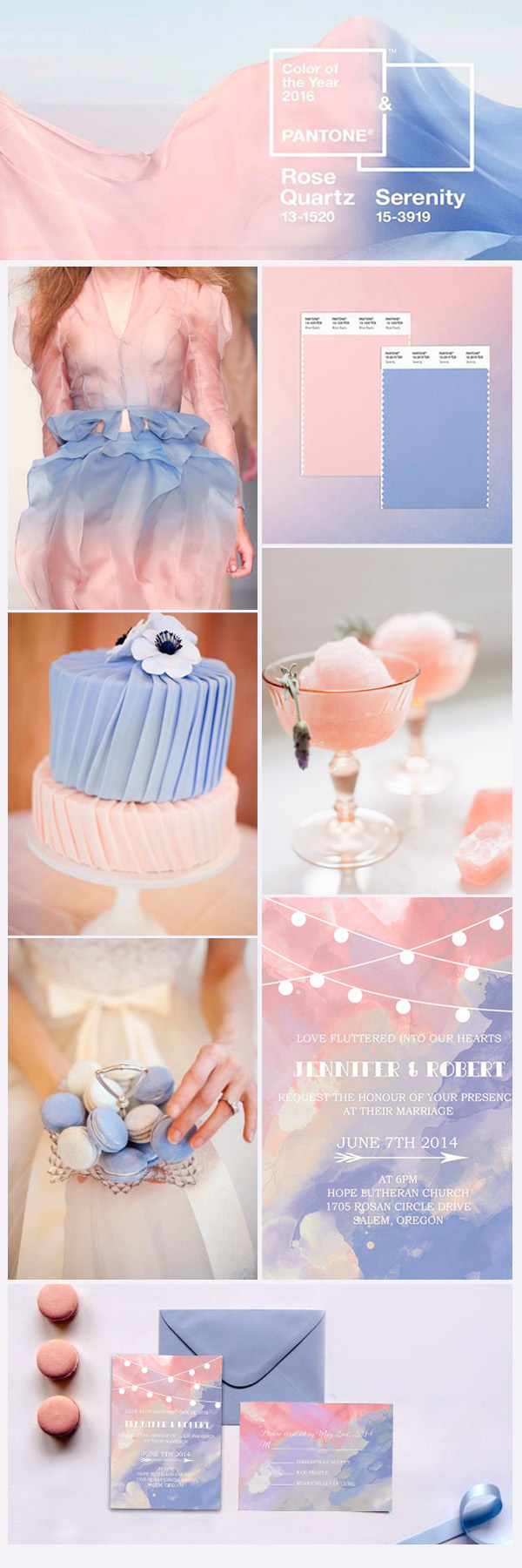 rose-quartz-and-serenity-wedding-color-trends-for-2016