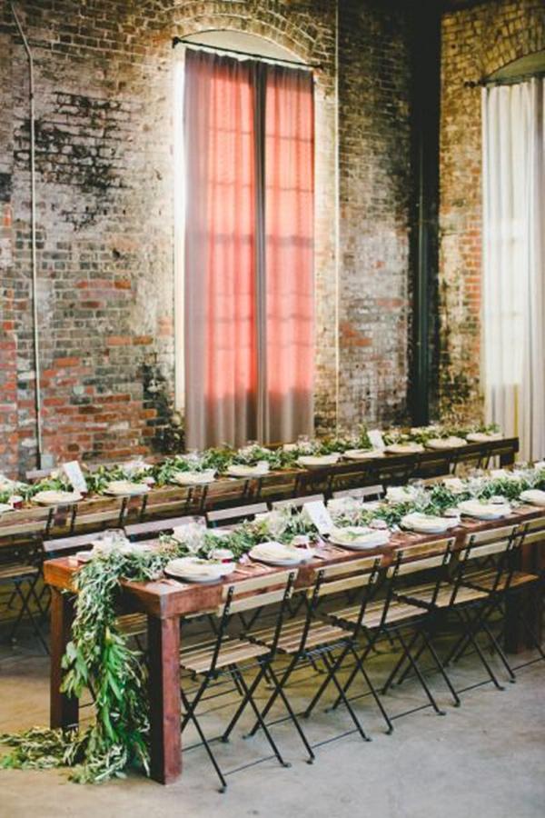 rustic-loft-wedding-recpetion-ideas