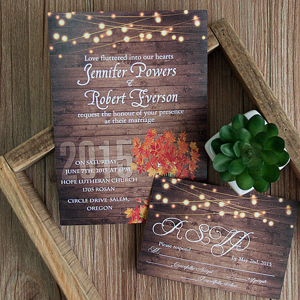 rustic-wooden-string-light-mason-jar-fall-wedding-invites-EWI39511