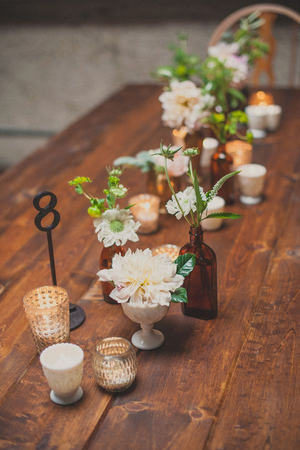 simple-and-elegant-loft-wedding-tablescape-ideas