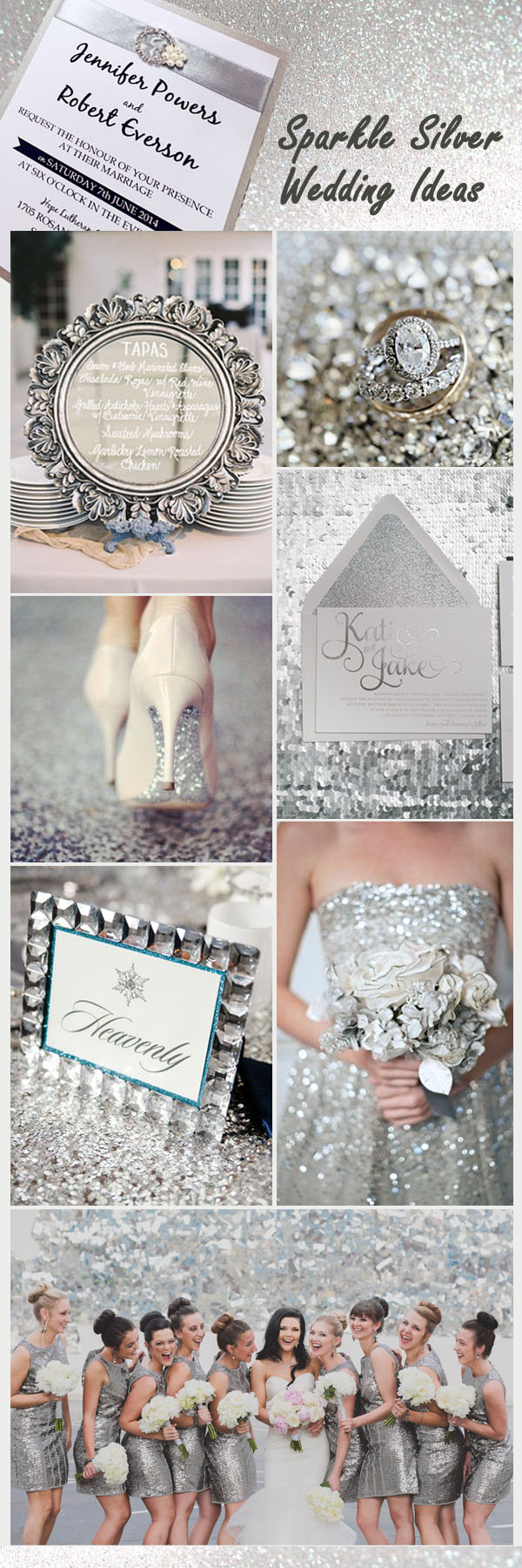 sparkle-silver-sequin-sparkle-wedding-ideas-and-invitations
