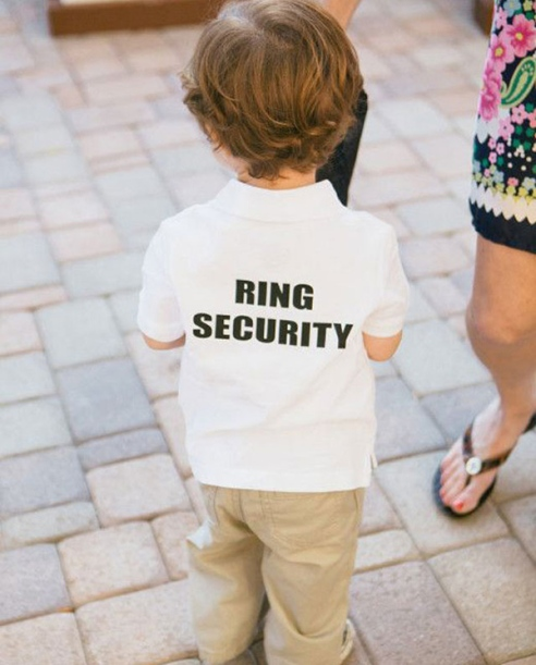 unique-ring-security-bearer-wedding-ideas