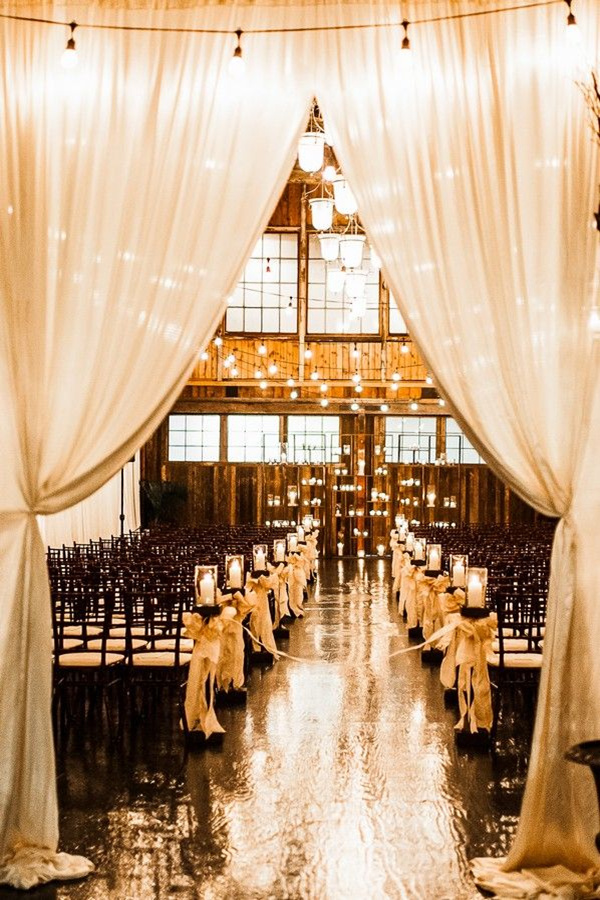 urban-loft-style-wedding-venue-with-authentic-seattle-atmosphere