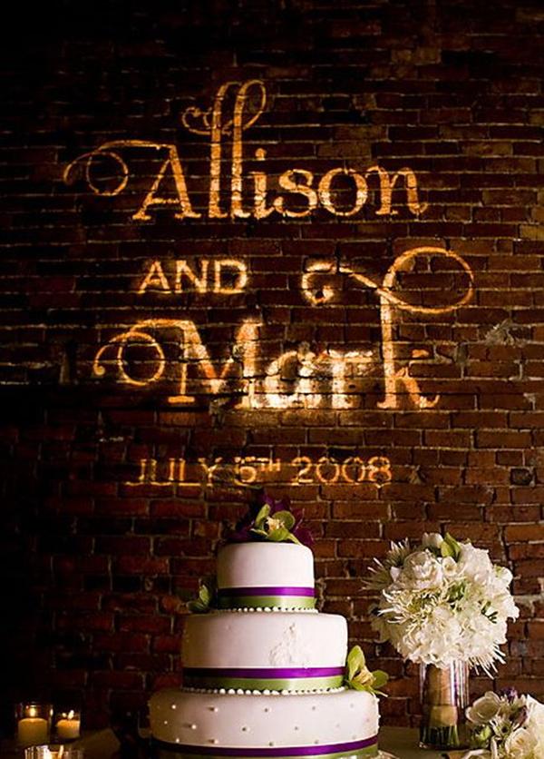 Wedding-Reception-Event-Lighting-And-Uplighting-Ideas