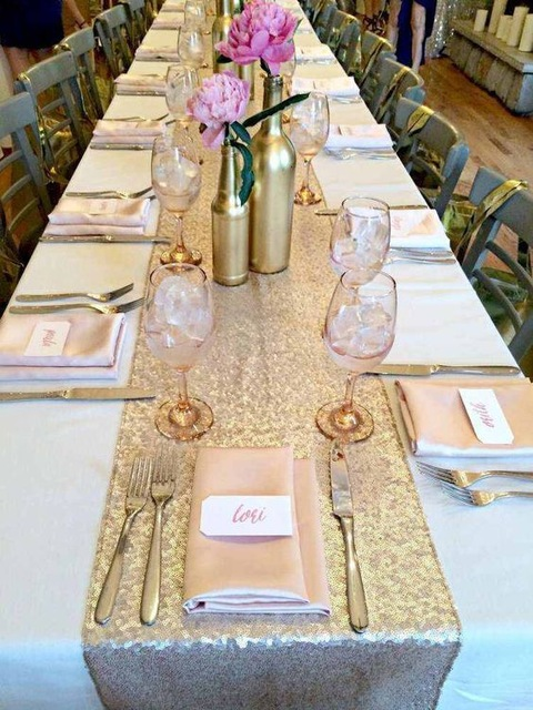 bling-wedding-decoration-home-party-prom-banquet-holiday-supply-table-linens-matte-gold-birthday-vintage-sequin-jpg_640x640