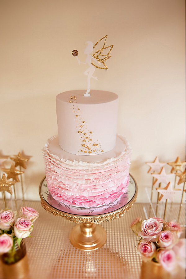 simple wedding cake ideas 2016 10 d 233 corations de table paillet 233 es et dor 233 es 20063