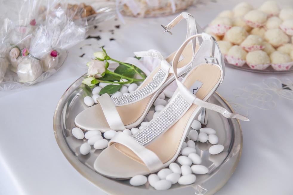 Faut-il offrir des dragées aux invités d'un mariage